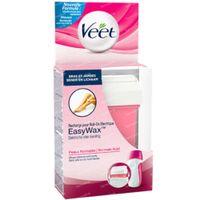 Veet Easy Wax Navulling Roller 50 ml