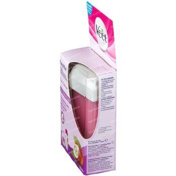 Veet Easy Wax Recharge Roller 50 ml