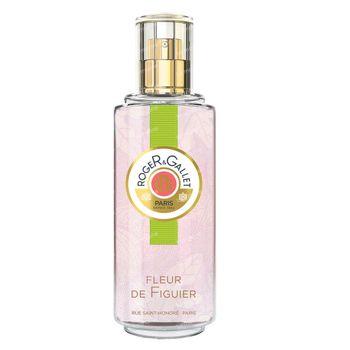 Roger & Gallet Fleur De Figuier Eau Fraîche Parfumée Bienfaisante 100 ml