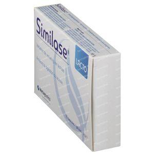Similase lacto 15 capsules