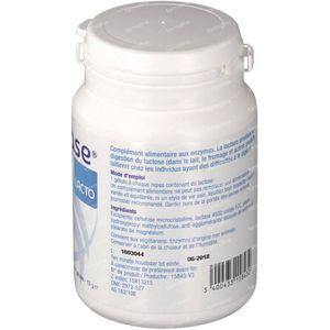 Similase Lacto 60 capsules