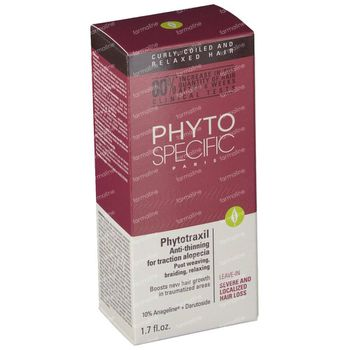 Phyto Phyto Specific Phytotraxil 50 ml