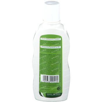 Weleda Tarwe Stabiliserende Shampoo 190 ml