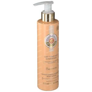 Roger & Gallet Bienfaits Bodylotion 200 ml