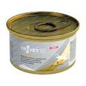 Trovet ASD Urinary Struvite Kat (Kip) 2040 g