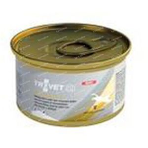 Trovet ASD Urinary Struvite Kat (Rund) 2040 g