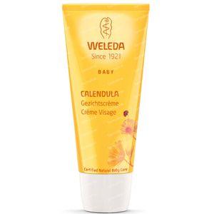 Weleda Calendula Crème Visage 50 ml