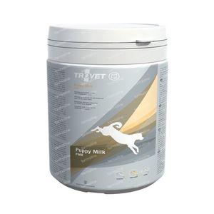 Trovet PMR Puppy Melk 400 g