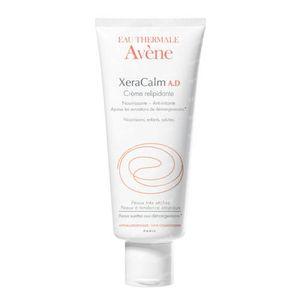 Avène Xeracalm A.D. Lipid Replenishing Cream D.E.F.I. 200 ml