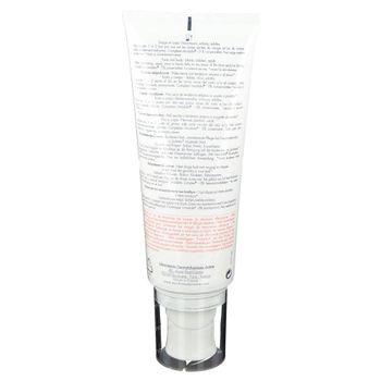 Avène XeraCalm A.D. Crème Relidipante 200 ml