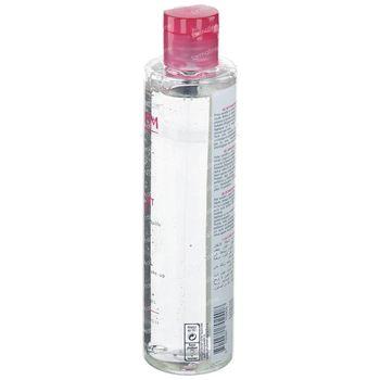 Topicrem Milde Reinigingsgel Lichaam en Haar 200 ml
