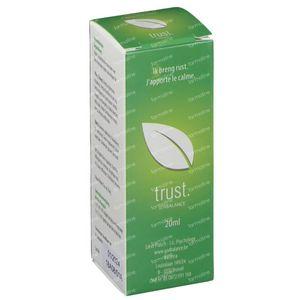 Trust 20 ml gouttes