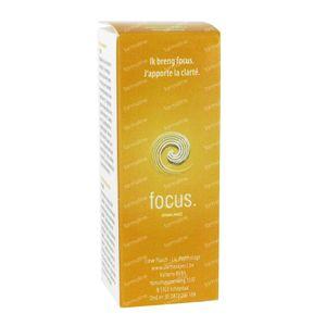 Focus 20 ml drops