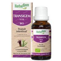 Herbalgem Transigem Complex Bio 50 ml