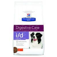 Hill's Prescription Diet Canine I/D Digestive Care 1,50 kg