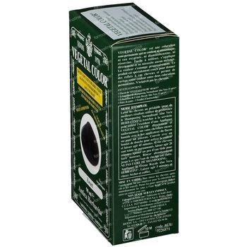 Vegetal Color Schwarz 90 ml