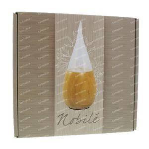 Pranarom Evaporator Class Nobile Essential Oil 1 item
