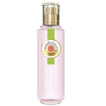 Roger & Gallet Fleur De Figuier Eau Fraîche Parfumée Bienfaisante 30 ml spray