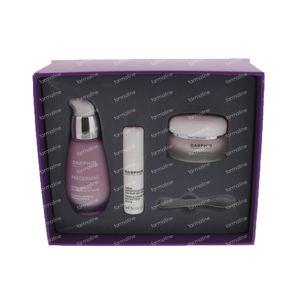 Darphin Predermine Gift Box 3 pieces