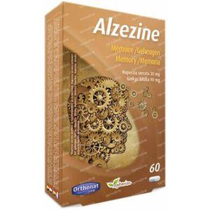 Othonat Alzezine 60 kapseln