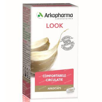 Arkocaps Look 150 capsules