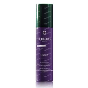 Rene Furterer Lissea Heat Protection Spray 150 ml Spray