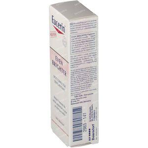 Eucerin Even Brighter Korrekturstift 5 ml