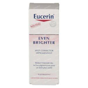 Eucerin Even Brighter Spot Corrector 5 ml