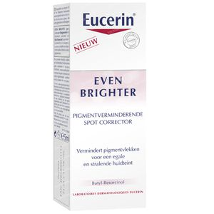 Eucerin Even Brighter Spot Corrector 5 ml