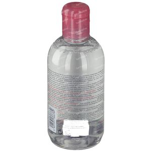 Bioderma Sensibio H2O AR Micellair Water 250 ml