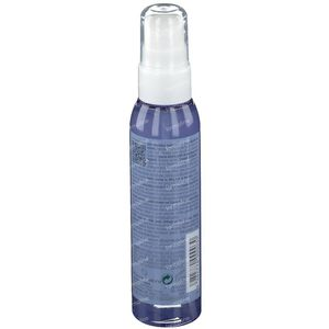 Klorane Volume Boosting Leave In Spray With Flax Fiber 125 ml spray