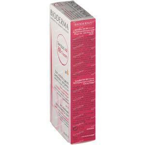 Bioderma Sensibio AR BB Crème Soignante 40 ml