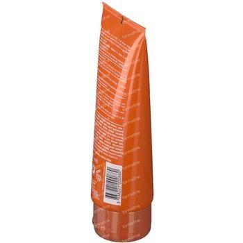 Shampoo rehydratant 200 ml