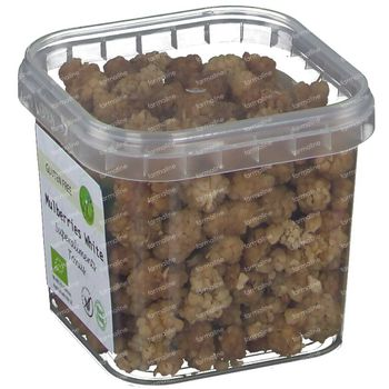Supervoeding Mulberries Pocket Bio 120 g