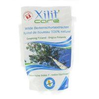 Xilitcare Birch Rinde 250 g