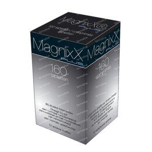 MagnixX Plus 160 St comprimés