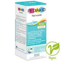 Pediakid Nervositeit Oplossing 125 ml