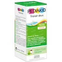 Pediakid Transit Zacht 125 ml