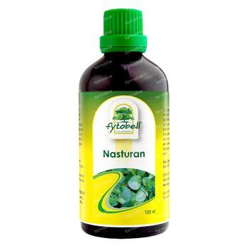 Fytobell Nasturan 100 ml