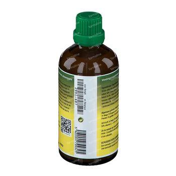 Fytobell Smilabell 100 ml
