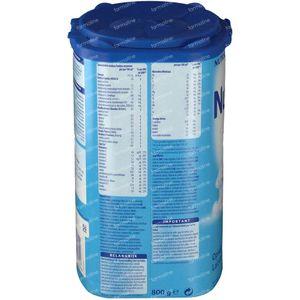Nutrilon 2 + Pronutra 800 g