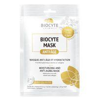 Biocyte Masque Hydratant 1 st