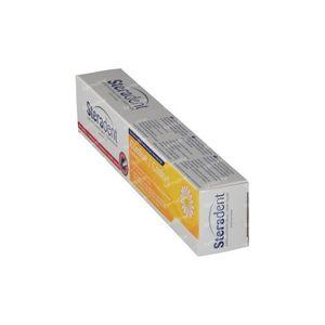 Steradent Confort Camomille Crème Super Fixative 65 g