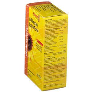 Echinacea Extra Forte 60 capsules
