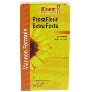 Prosafleur Extra Forte 100 St Capsules