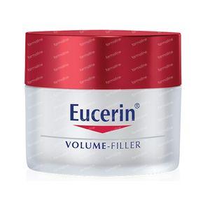 Eucerin Volume-Filler Soin De Jour Peau Normale à Mixte 50 ml