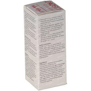 Daosin 60 St capsules
