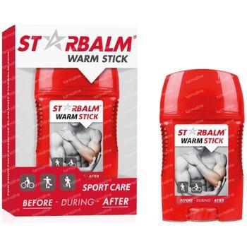 STARBALM Stick 50 ml