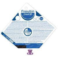 Fresubin 2 Kcal HP 7190221 500 ml