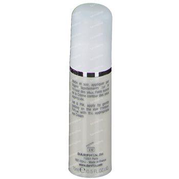 Darphin Liftend Oogcontourserum 15 ml